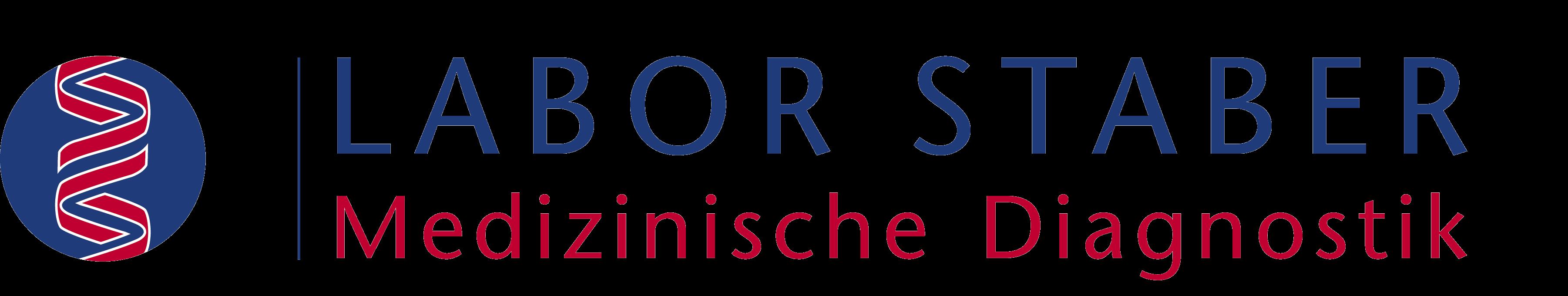 logo_rgb_5_2019