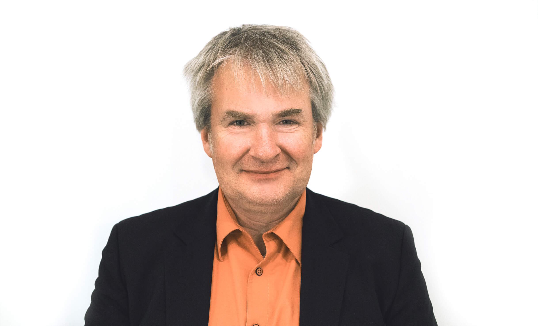 Stefan_Henkelmann2