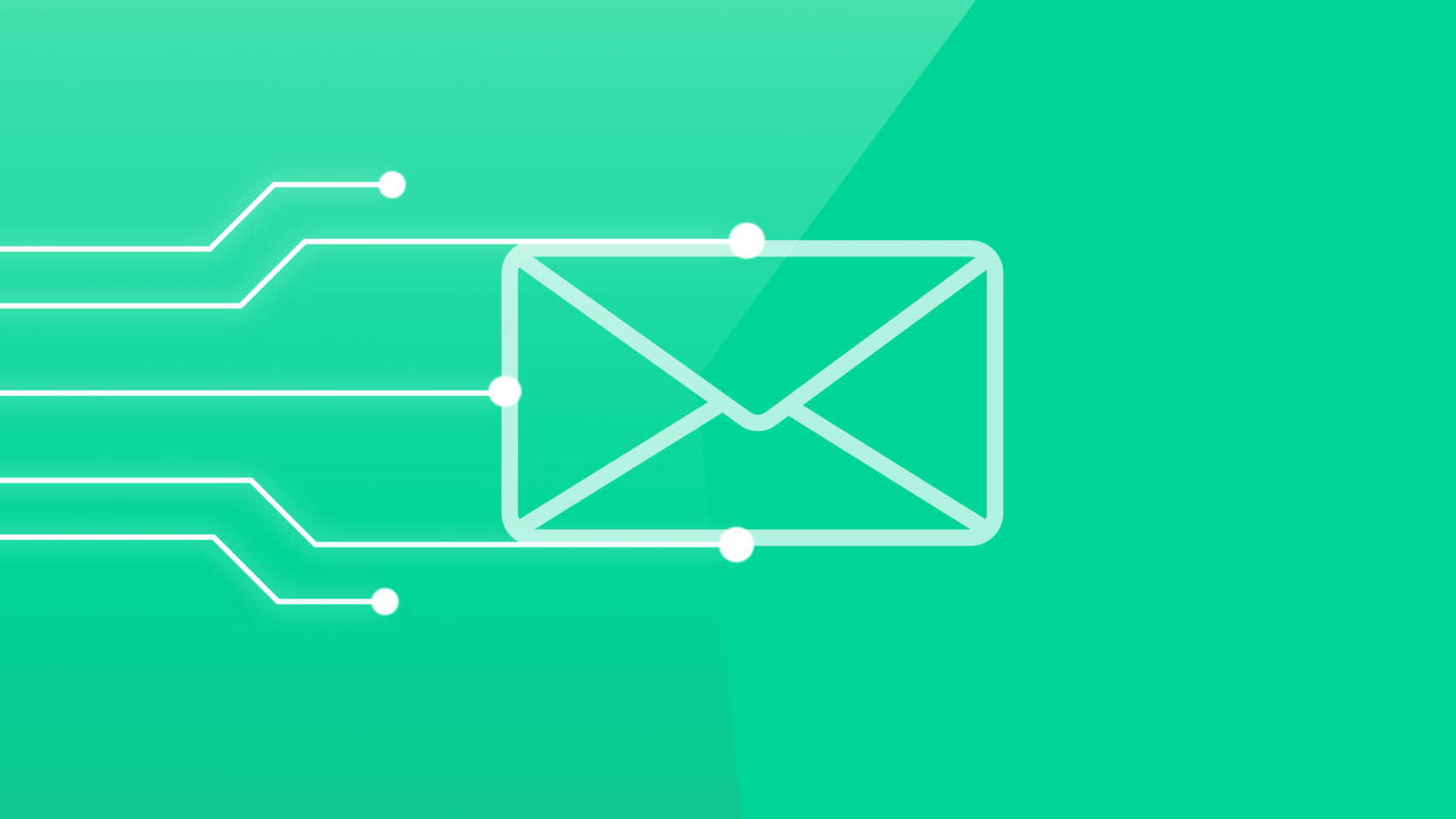 Icon zum Anmelden des Newsletters von Medat Laborinformationssystem
