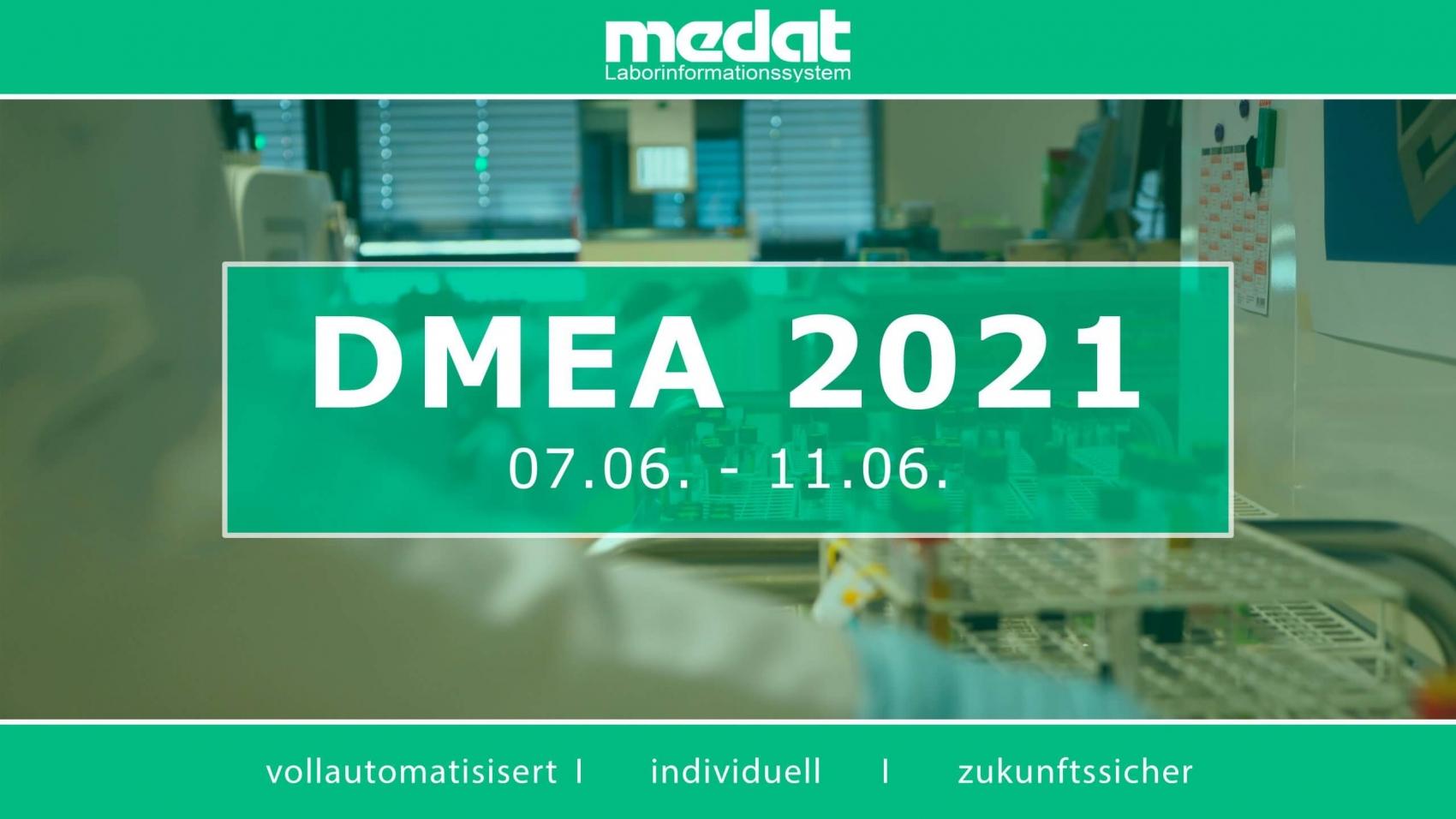 DMEA_2021