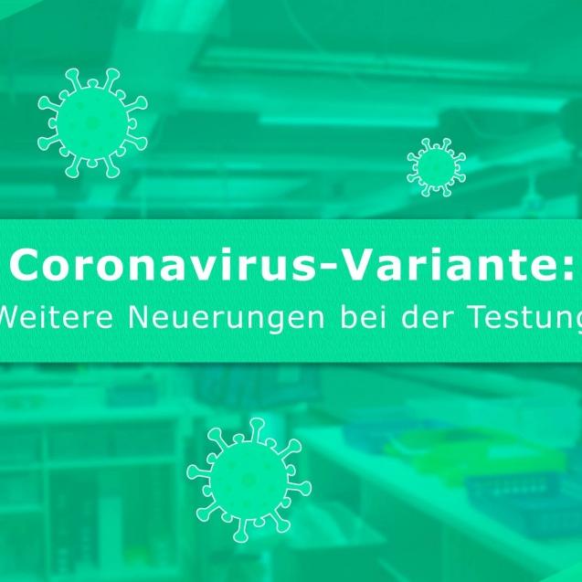 Erweiterung Corona Testverordnung_2