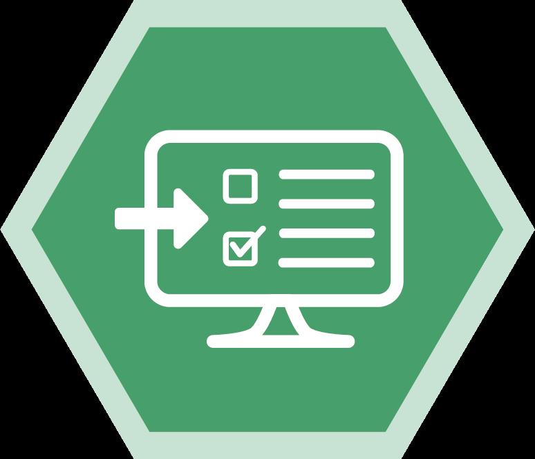 Order Entry, Medat Laborinformationssystem