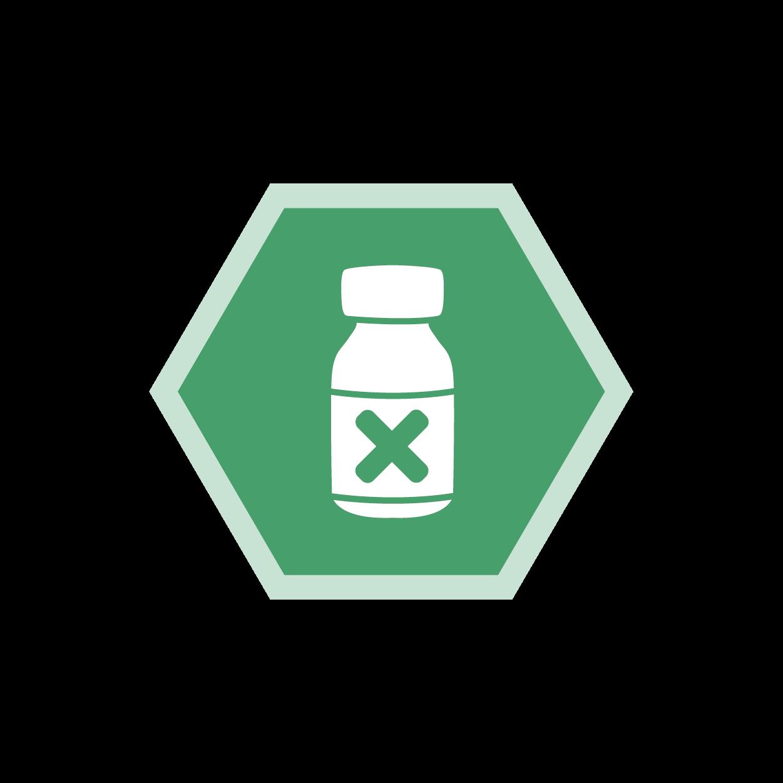 Toxikologie, Medat Laborinformationssystem