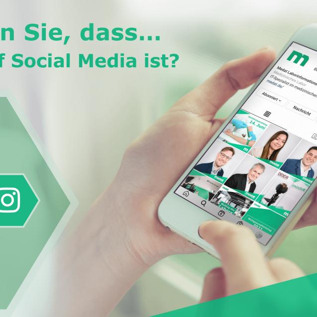 Medat-SocialMedia-2