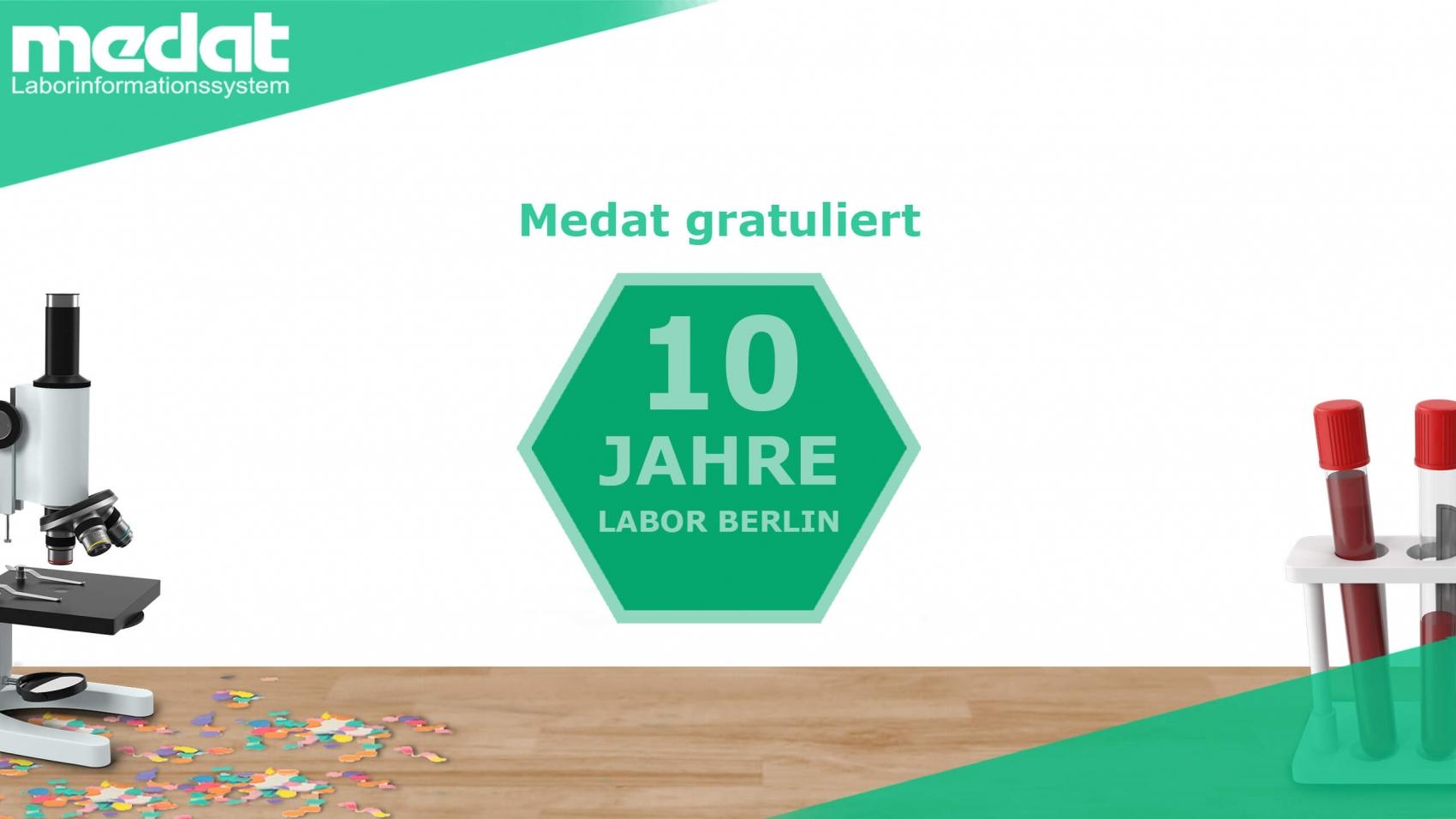 breit_10_jahre_labor_berlin